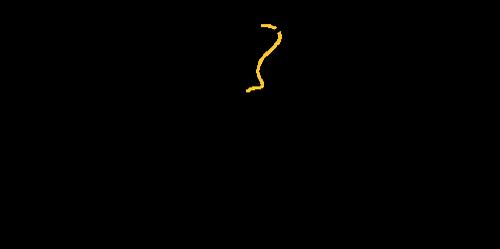 goldgarn_logo_dark