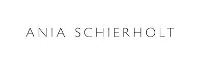 AnnetteTänzer_AniaSchierholt_Logo