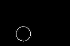 JUMPER-1234-LOGO-300x196