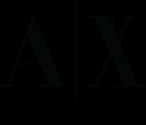 armani_exchange-logo