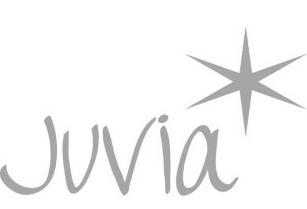 juvia_sw